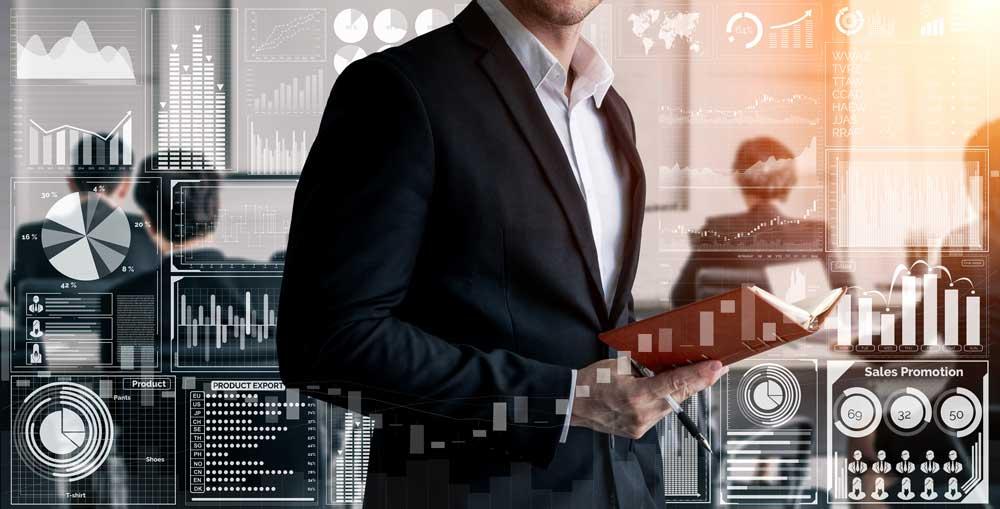 Global Information Services