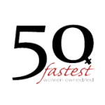 50 Fastest Women Owned Businesses