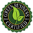 Green Business Certified Mobile Logo