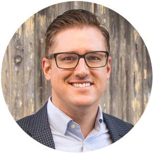 Joe Drayer - VP Boost Rewards