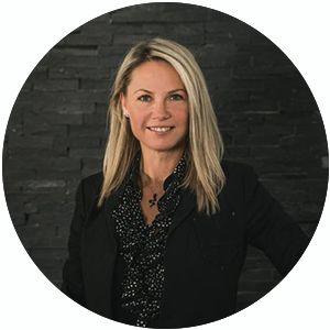 Leadership - Anita Emoff